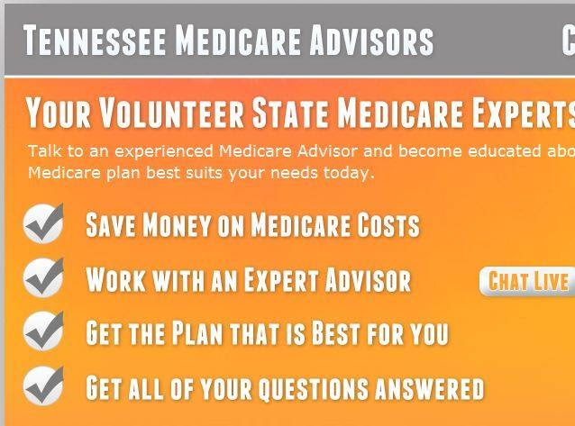 Tennessee Medicare Advisors | insurance agency | 5042 Wilshire Blvd, Los Angeles, CA 90036, USA | 8006152856 OR +1 800-615-2856