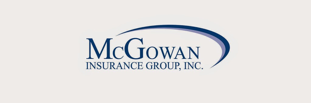 McGowan Insurance Group, Inc. | insurance agency | 355 Indiana Ave, Indianapolis, IN 46204, USA | 3174645000 OR +1 317-464-5000
