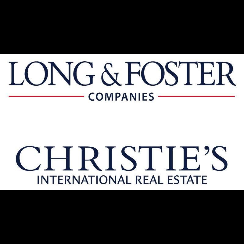 Long & Foster Takoma Park, MD | insurance agency | 1 Columbia Ave, Takoma Park, MD 20912, USA | 3012707026 OR +1 301-270-7026