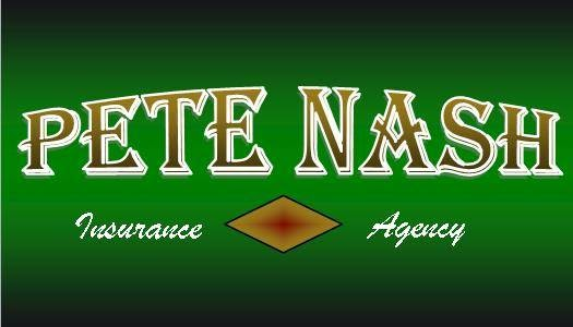 Pete Nash Insurance | insurance agency | 4010 W Newberry Rd c, Gainesville, FL 32607, USA | 3523721400 OR +1 352-372-1400