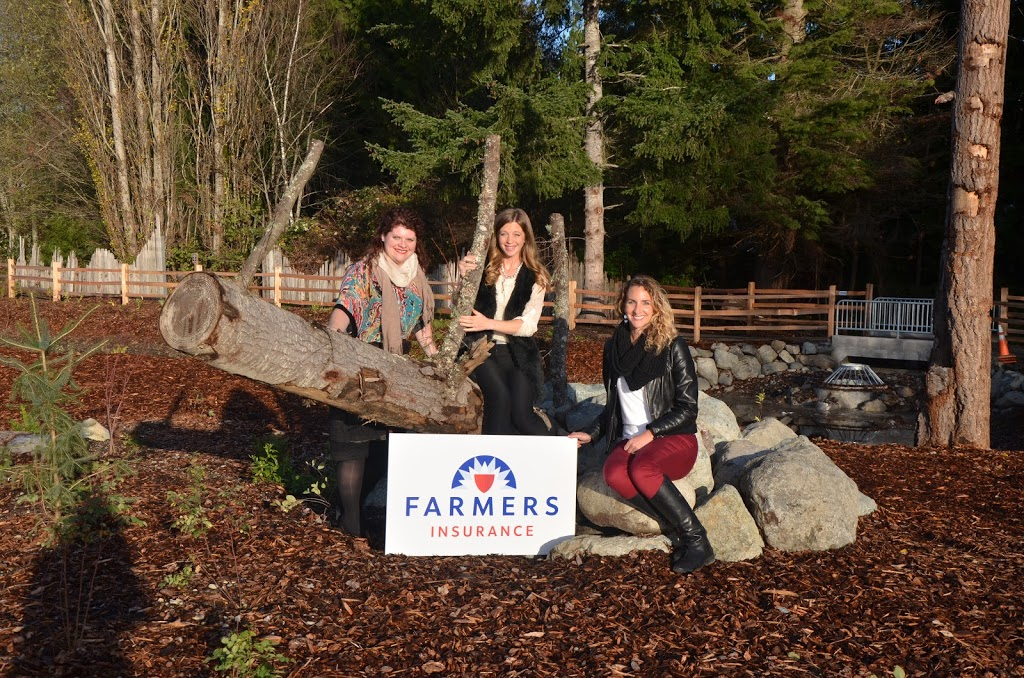 Farmers Insurance - Shane McGraw | insurance agency | 2416 NW Myhre Rd Ste 101, Silverdale, WA 98383, USA | 3606926880 OR +1 360-692-6880