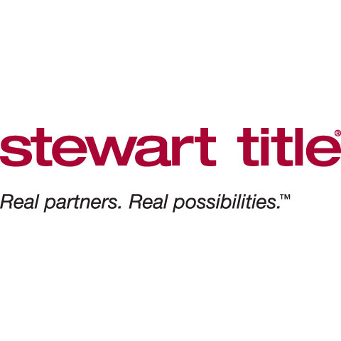 Stewart Title Company | insurance agency | 3300 Fernbrook Ln N #100, Plymouth, MN 55447, USA | 7635192828 OR +1 763-519-2828