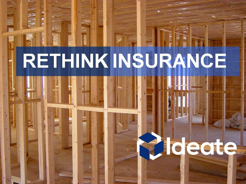 Ideate Insurance Solutions Inc | insurance agency | 1067 Market St #4006, San Francisco, CA 94103, USA | 8888422477 OR +1 888-842-2477