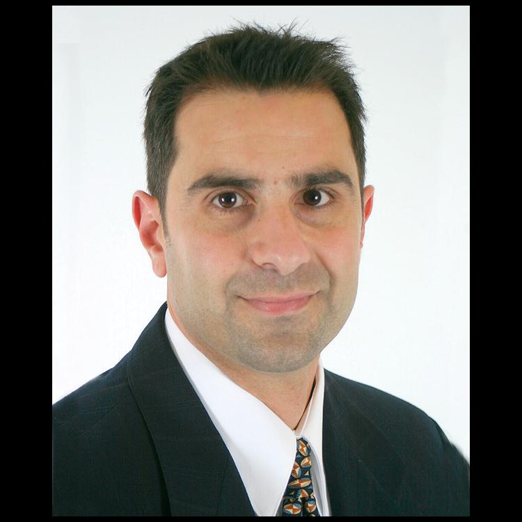 Chris Raffone - State Farm Insurance Agent | insurance agency | 35 Foxon Blvd, East Haven, CT 06513, USA | 2034694400 OR +1 203-469-4400