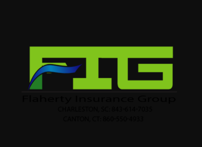 Flaherty Insurance Group | insurance agency | 290 Albany Turnpike Unit E, Canton, CT 06019, USA | 8605504933 OR +1 860-550-4933