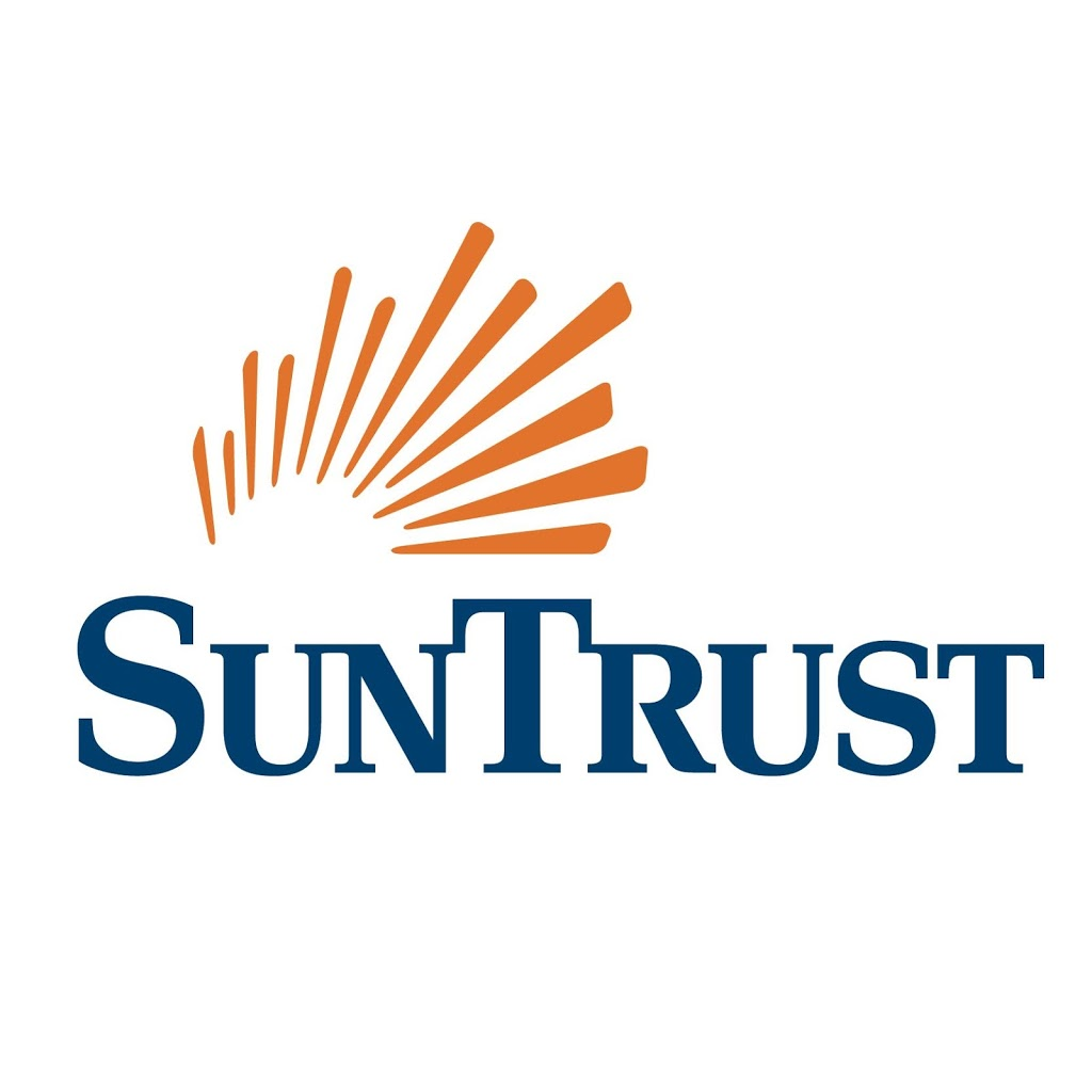 SunTrust | insurance agency | 1800 Columbia Rd NW, Washington, DC 20009, USA | 2028315300 OR +1 202-831-5300