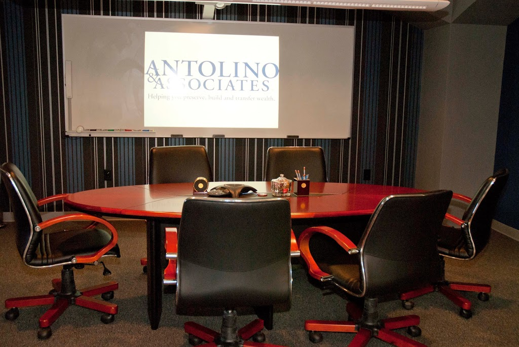 Antolino & Associates | insurance agency | 150 E Broad St #100, Columbus, OH 43215, USA | 6144423355 OR +1 614-442-3355