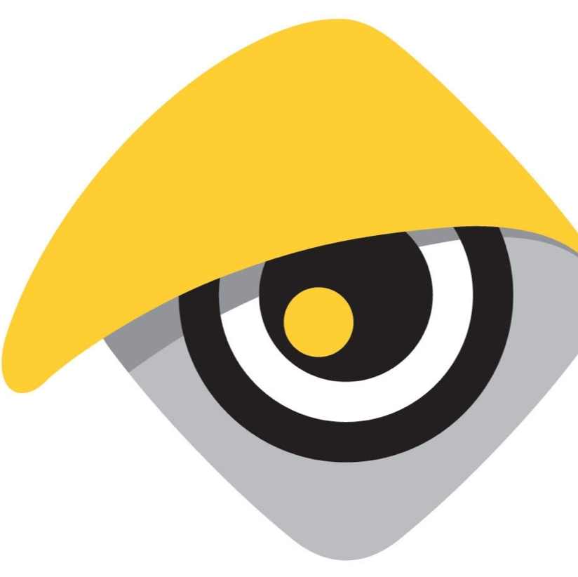 Spy Insurance Atlanta | insurance agency | 5309 Lawrenceville Hwy, Lilburn, GA 30047, USA | 6786308888 OR +1 678-630-8888