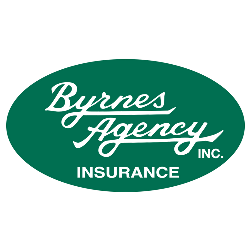 Byrnes Agency Insurance Inc | insurance agency | 6 Consumers Avenue, Norwich, CT 06360, USA | 8608865498 OR +1 860-886-5498